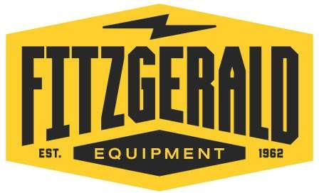 Fitzgerald Equipment Company