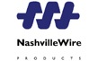 Nashville Wire Products - Material Handling Div.